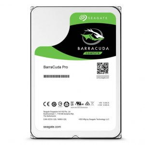 Seagate BarraCuda Pro 2TB ST2000DX003