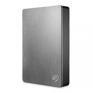 Seagate Backup Plus 4TB STDR4000301
