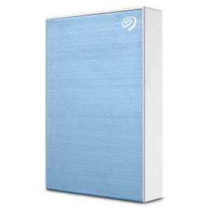 Seagate Backup Plus Portable 5TB STHP5000402