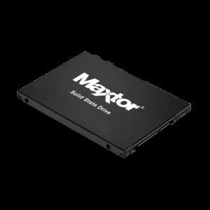Seagate SSD Maxtor 480GB