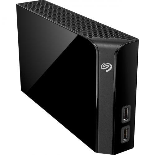 Seagate Backup Plus Hub Desktop 10TB STEL10000400