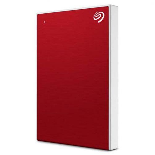 Seagate Backup Plus Slim 1TB STHN1000403