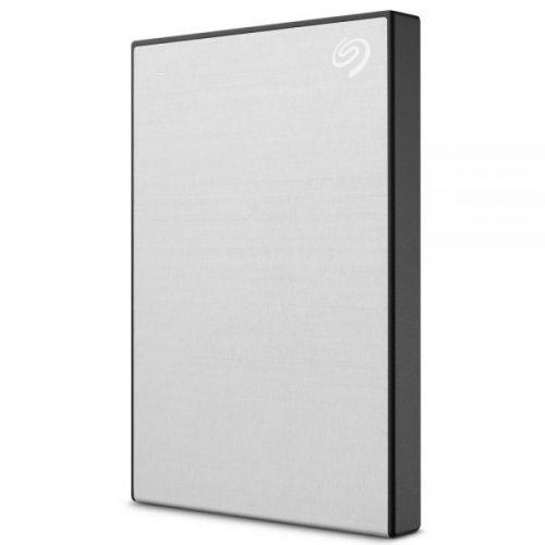 Seagate Backup Plus Slim 2TB STHN2000401