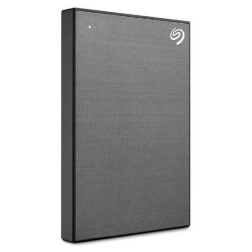 Seagate Backup Plus Slim 2TB STHN2000405
