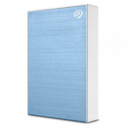 Seagate Backup Plus Portable 4TB STHP4000402