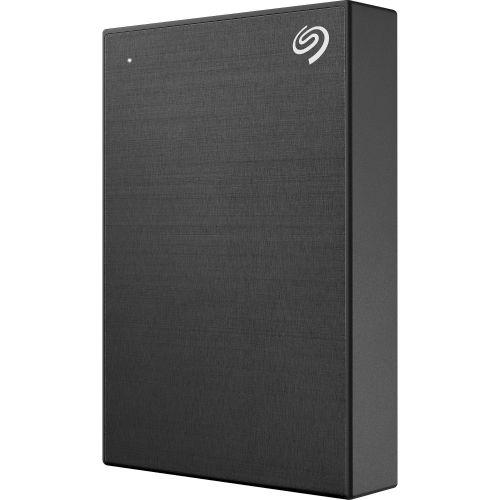 Seagate Backup Plus Portable 5TB STHP5000400