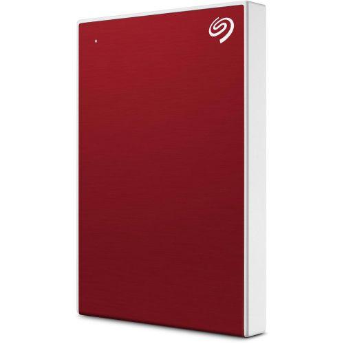 Seagate Backup Plus Portable 5TB STHP5000403