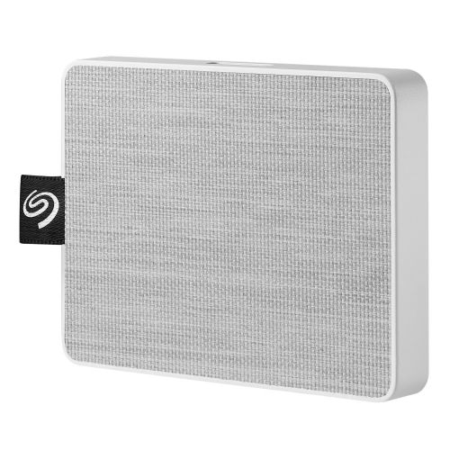 SSD Seagate One Touch External 1TB