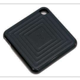 Ổ CỨNG SSD DI ĐỘNG SILICON PC60 960GB