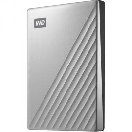 Western My Passport Ultra 2TB WDBC3C0020BSL-WESN