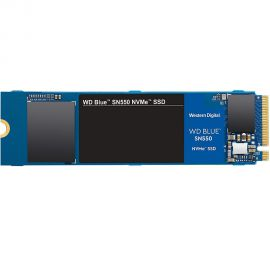 SSD Western 1TB WDS100T2B0C