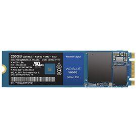 SSD Western M2-2280 250GB WDS250G1B0C