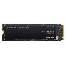 SSD Western M2-2280 250GB WDS250G3X0C