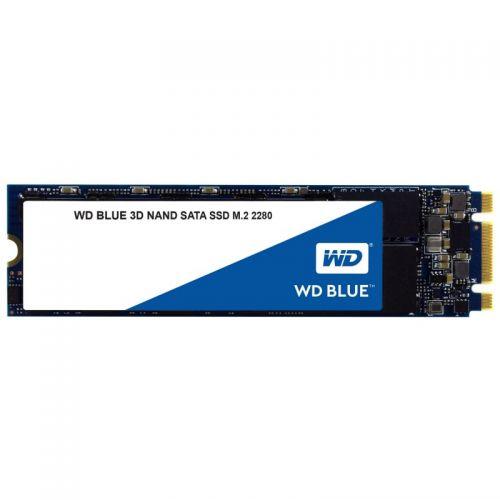 SSD Western 1TB WDS100T2B0B