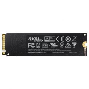 Samsung SSD 970 PLUS EVO 1TB M2-2280