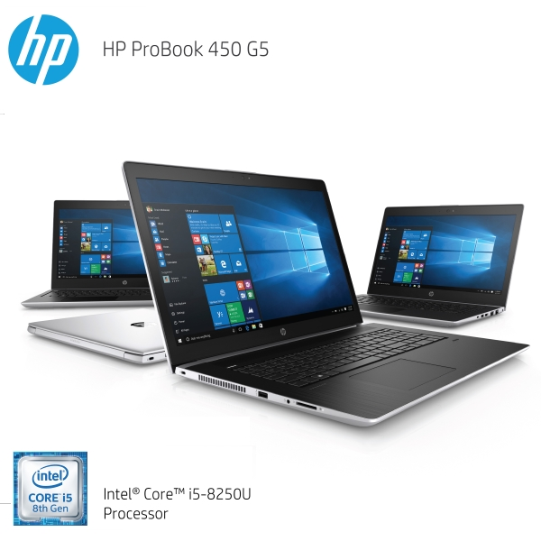 Image result for hp probook 440 g5 intel core i5-8250u