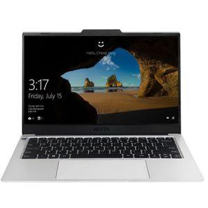 Laptop Avita Liber NS14A8VNF561-SGB
