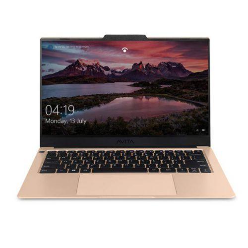 Laptop Avita Liber NS14A8VNW561-UGAB