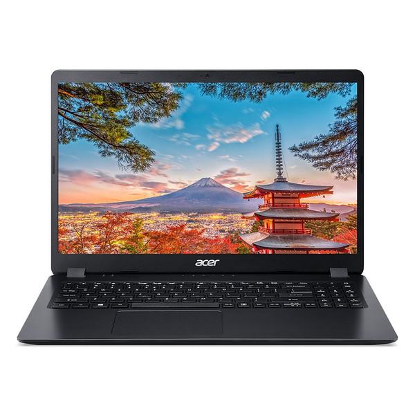 Acer Aspire A315-34-C2H9Y NX.HE3SV.005 chiếc laptop giá rẻtầm6 triệu