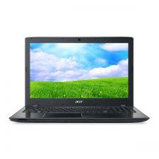 Acer Aspire E5-576G-87FG NX.GRQSV.002