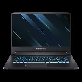 Acer Predator Triton 500 PT515-51-72GD NH.Q4YSV.001