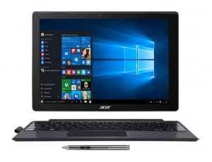 Acer Switch SW512-52P-34RS NT.LDTSV.004