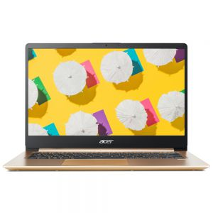 Acer Swift SF114-32-P8TS NX.GXQSV.001