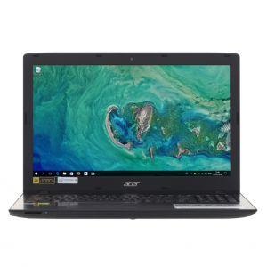 Acer Aspire E5-576G-88EP NX.H2ESV.001