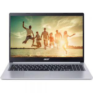 Acer Aspire 5 A515-55-55HG NX.HSMSV.004