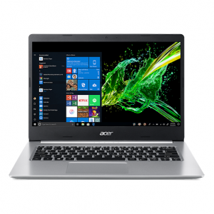 Acer Aspire 5 A514-53-50P9 NX.HUSSV.004