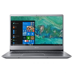 Acer Swift 3 SF314-56G-78QS NX.HAQSV.001