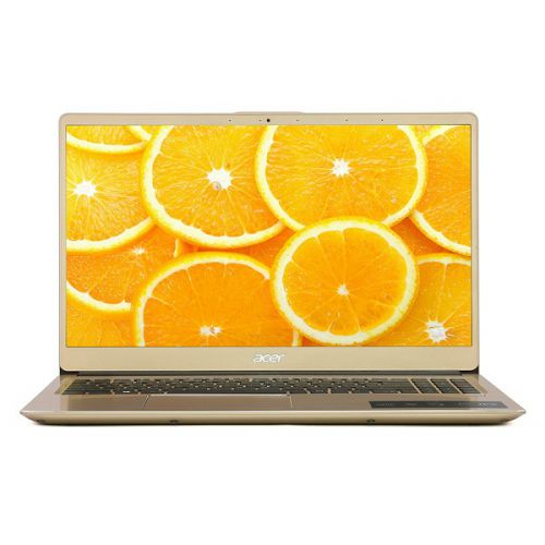 Acer Swift SF315-52-50T9 NX.GZBSV.002