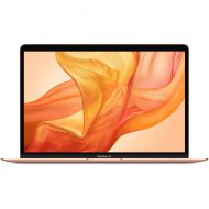 Apple MacBook Air 2020 MWTL2SA/A