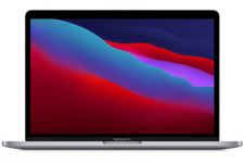 Apple MacBook Air 2020 MGN63SA/A