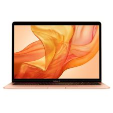 Apple MacBook Air 2020 MGND3SA/A