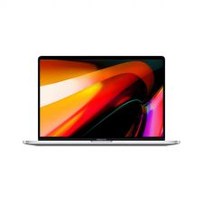Apple MacBook Pro 2020 MYDA2SA/A