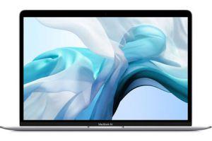 Apple MacBook Air 2020 MGN93SA/A Apple M1/8GB/256GB/MacOS