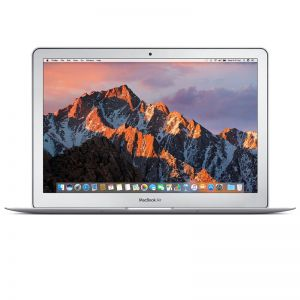 Apple MacBook Air 2017 MQD32SA/A