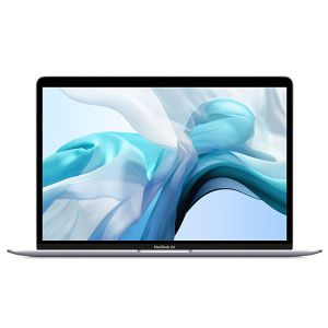 Apple MacBook Air 2020 MWTK2SA/A