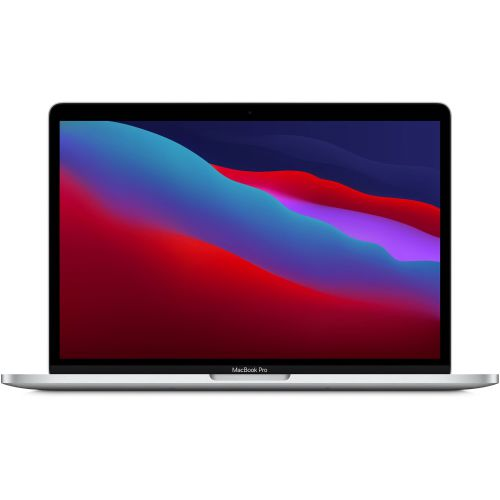 Apple MacBook Pro 2020 MYD82SA/A Apple M1/8GB/256GB/MacOS