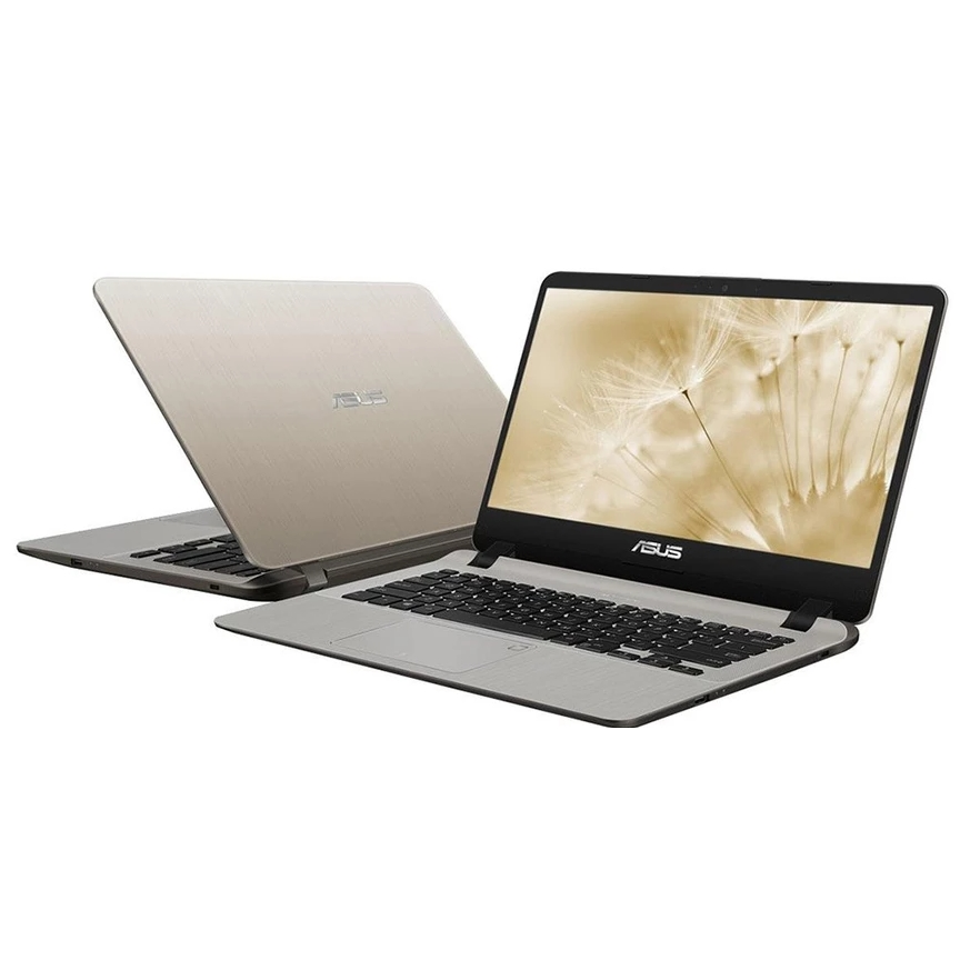 Laptop dưới 5 triệu