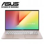 ASUS VivoBook S15 S531FL BQ192T