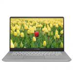 ASUS VivoBook S14 S430FA EB003T