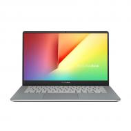 ASUS VivoBook S14 S430FA EB075T