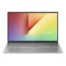 ASUS VivoBook 14 A412FA EK377T