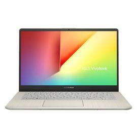 ASUS VivoBook S14 S430UA EB097T
