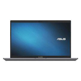 ASUS ExpertBook P3540FA BR0539