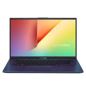 ASUS VivoBook 14 A412FA EK287T