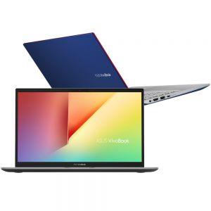 Asus VivoBook S14 S431FA EB075T