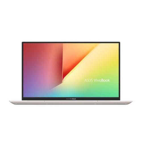 ASUS VivoBook S13 S330FN EY037T